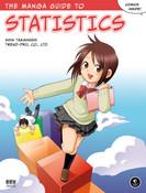 The Manga Guide to Statistics