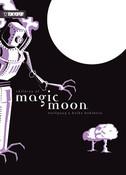 Magic Moon Novel 2