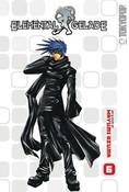 Elemental Gelade Manga Volume 6