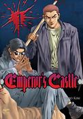 Emperor's Castle Manga Volume 1