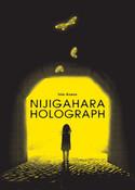 Nijigahara Holograph Manga (Hardcover)