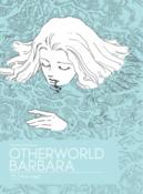 Otherworld Barbara Manga Volume 1 (Hardcover)