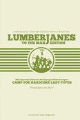 Lumberjanes To The Max Edition Graphic Novel Volume 1 (Hardcover)
