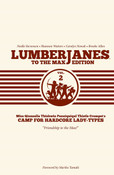 Lumberjanes To The Max Edition Graphic Novel Volume 2 (Hardcover)
