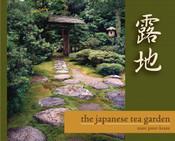 The Japanese Tea Garden