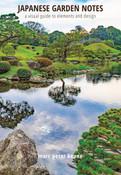 Japanese Garden Notes