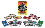 My Hero Academia Card Game