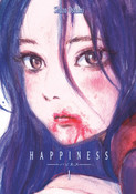 Happiness Manga Volume 1