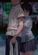 Special Days Manga