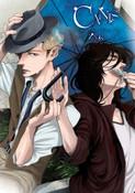 Canis Dear Mr. Rain Manga
