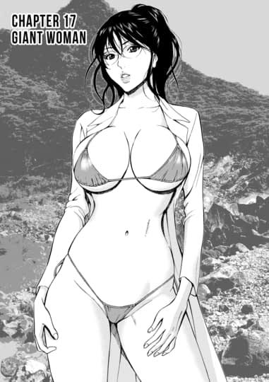 The Otaku in 10,000 BC Manga Volume 2