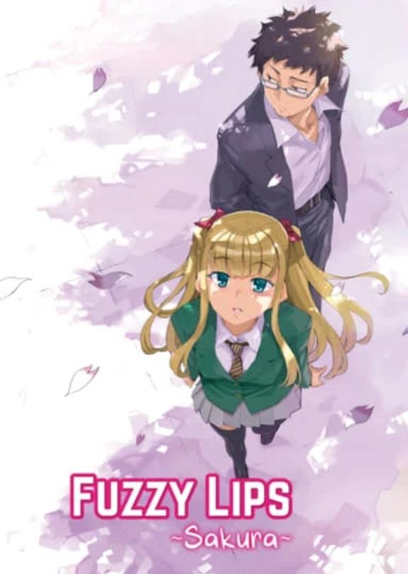 Girl's Shock Manga