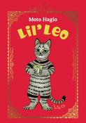 Lil' Leo Manga