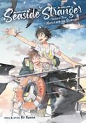 Seaside Stranger Manga Volume 2