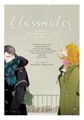 Classmates Manga Volume 2