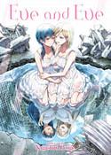 Eve and Eve Manga