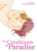 The Conditions of Paradise Manga