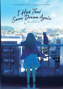 I Had That Same Dream Again Novel