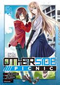 Otherside Picnic Manga Volume 1