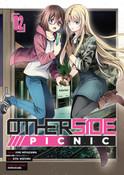 Otherside Picnic Manga Volume 2