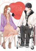 Perfect World Manga Volume 10