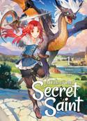 A Tale of the Secret Saint Novel Volume 1