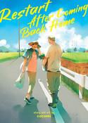 Restart After Coming Back Home Manga