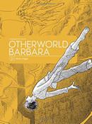 Otherworld Barbara Manga Volume 2 (Hardcover)