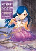 Ascendance of a Bookworm Part 2 Novel Volume 4