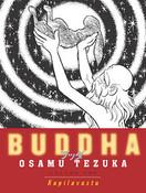 Buddha Manga Volume 1