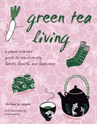 Green Tea Living