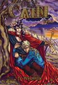 Cain Manga Volume 1