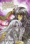 Dark Prince Manga Volume 1