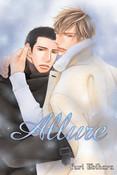 Allure Manga