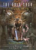 Guin Saga Novel 5 The Marches King