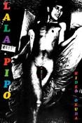 Lala Pipo Novel