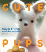 Cute Pups Canine Friends and Accessories