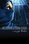 Resurrection Code Novel