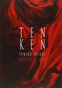 Tenken Manga