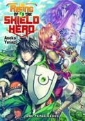 rising of hero novel 1 -p-