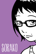 Sorako Manga