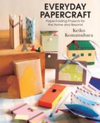 Everyday Papercraft