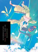 Nisemonogatari Novel Volume 1