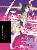 Nisemonogatari Novel Volume 2