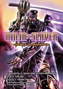 Ninja Slayer Manga Volume 7