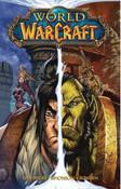 World of Warcraft Manga Volume 3 (Hardcover)