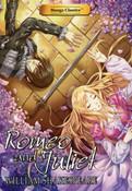 Romeo and Juliet Manga