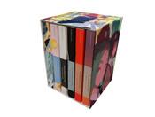 Monogatari Series Season 2 Novel Box Set