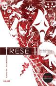 Trese Graphic Novel Volume 1