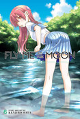 Fly Me to the Moon Manga Volume 6